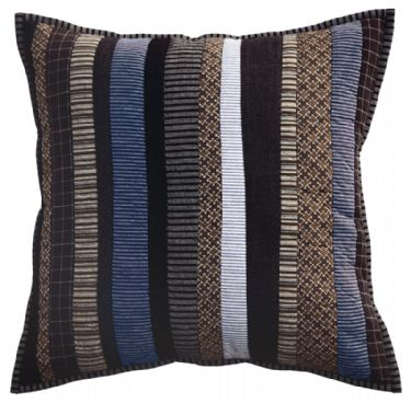 What a Dish Accent Pillow