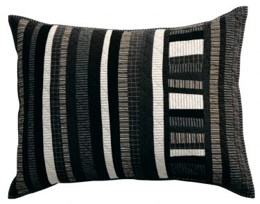 String Theory Pillow Sham