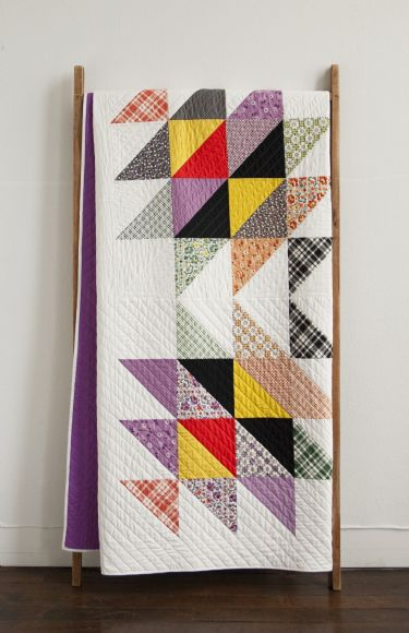 What's New - Denyse Schmidt Quilts : denyse schmidt quilts - Adamdwight.com