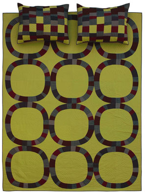 Quilt in a Day - Quilting Patterns & Books